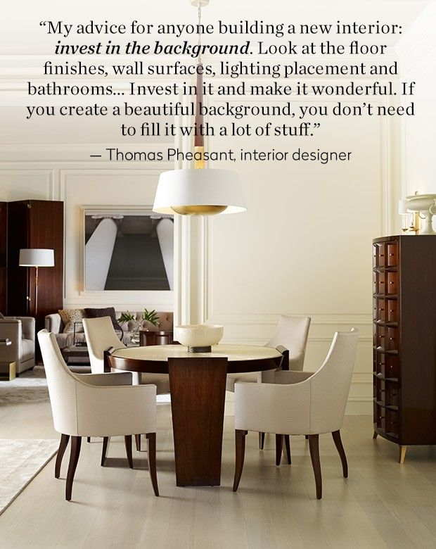 lighting quote