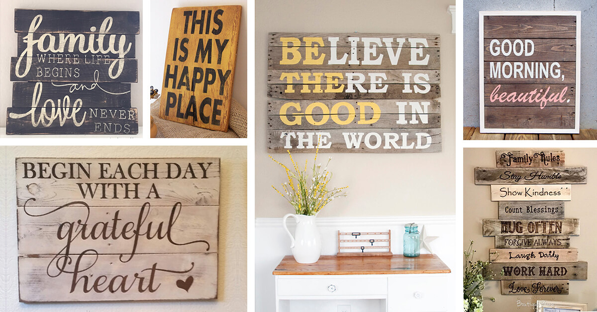 Interior Design Can Be Fun And Easy quote
